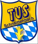 TuS Schnaittenbach