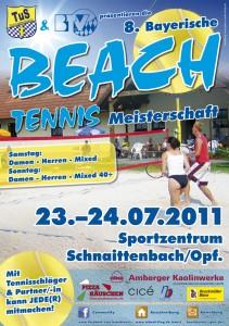 BBTM_Plakat_2011