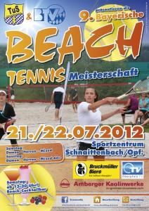BBTM_Plakat_2012