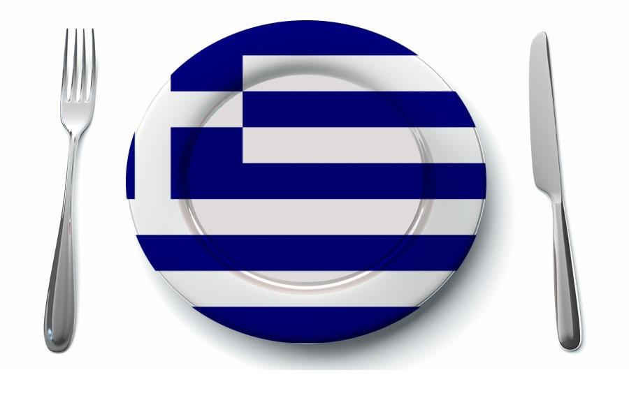 GriechischerAbend