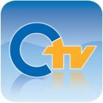 OTV_Logo
