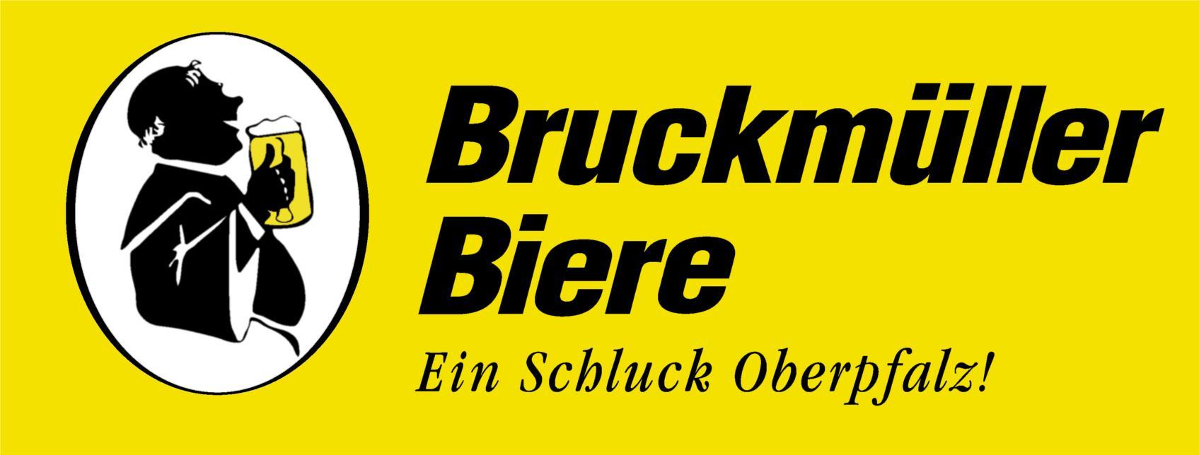 BruckmüllerLogo